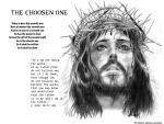 jesus-christ-crowned-0609.jpg