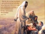jesus-christ-wallpaper_.jpg