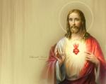 jesus-christ-wallpapers.jpg