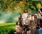 jesus-giving-sermon.jpg
