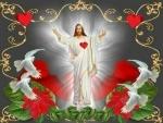 jesus-hearts-flowers-golden.jpg