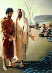 jesus-peter-lovest-thou-me-2.jpg