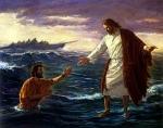 jesus-rescuing-us.jpg