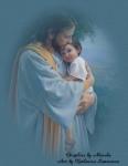jesus-with-children-1001.jpg