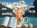 john 14 34 bible quote.jpg