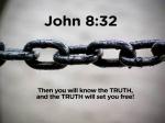 john-8-32-bible-verse.jpg