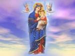 mother mary wallpaper (10).jpg
