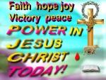 power of jesus christ wallpapers.jpg