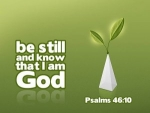 psalm-46-10-bible-quote2.jpg