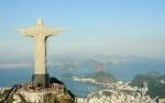 statue-of-jesus-christ-in-rio-de-janeiro-wallpaper.jpg