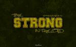 strong_210311.jpg