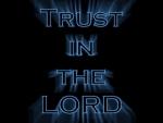trust-in-the-lord-background.jpg