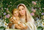 virgin-the-little-book-of-mary-page-903450.jpg
