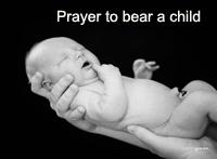 prayer-to-bear-a-child