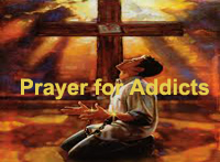 prayer-for-addicts
