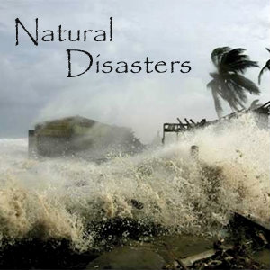 essay on natural calamities in pakistan